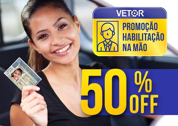Carteira de motorista Aracaju (Auto Escola Aracaju)