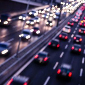 Nova lei de trânsito entra em vigor em abril: veja tabela com antes e depois das principais mudanças